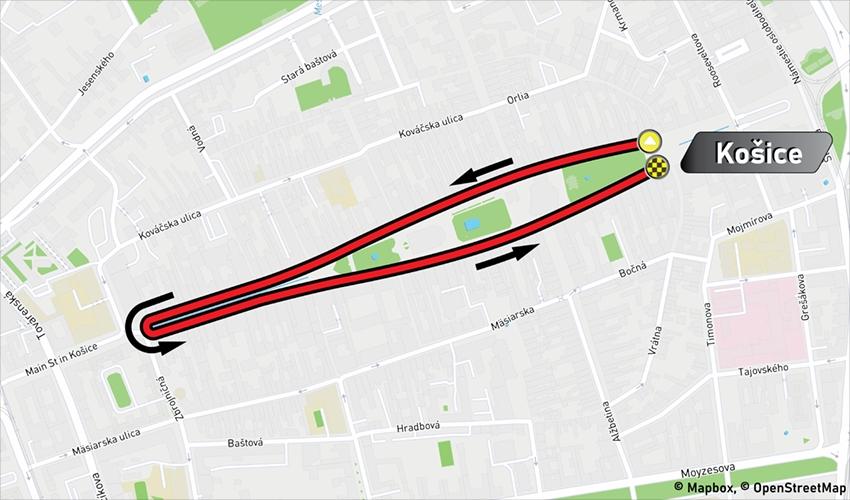 2021_00_mapa