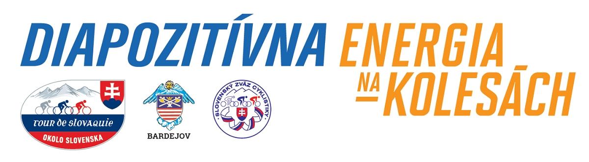 Aj tento rok Vás pozývame otestovať časť trate pretekov Okolo Slovenska