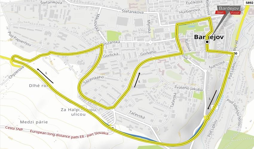 2019 - etapa 1b - mapa