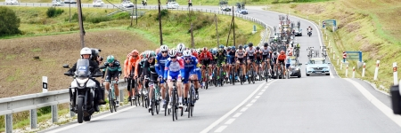 Stage 1A Gallery 2019